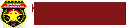 kadak.logo.title